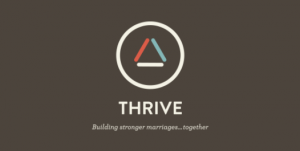 Are you Thriving?
