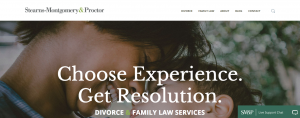 Are You Sure Divorce is What You Want?